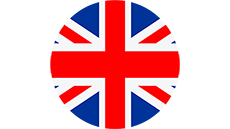 United Kingdom Biatain Fibre page