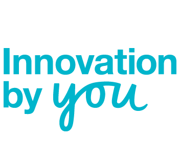 Innovation by You