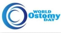 World Ostomy Days