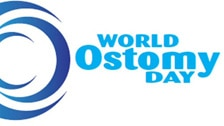 Coloplast host World Ostomy Day in Minneapolis