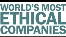 Coloplast named one of the world's most ethical companies