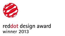 SpeediCath® Compact Set wins prestigious design award